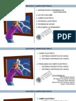 3c.Problemas de campo eléctrico. Sistemas discretos de carga.pdf