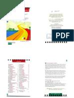 Ein-_um-_oder_aussteigen_Tests_mit_trennbaren_Verben_-_Grundstufe_A1_bis_B1_-_Schnelltrainer_Deutsch_3.pdf