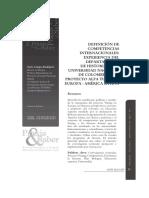 Dialnet-DefinicionDeCompetenciasInternacionales-4044527