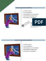 16.Aplicamos lo aprendido. Micrófono.pdf