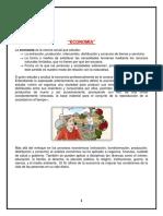 1-.socioeconomia-tarea.docx