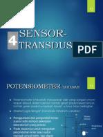 7730_bab 4 - Sensor-transduser