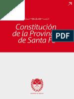 Constitución de la Provincia de Santa Fe.pdf