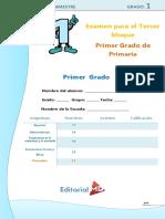 ejemploslideshareexamen-151001163127-lva1-app6892.pdf
