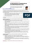 Mapa de conceptos del chileno-1.pdf