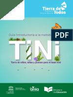 metodo-TINI.pdf