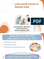 I. 1. Skrining Gizi.pdf