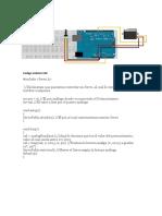 Informe circuitos