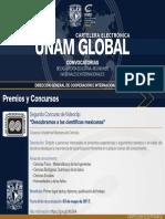 img1-9056.pdf