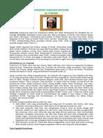 Biografi 57 TOKOH Ilmuan Islam