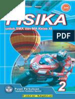 sma11fis Fisika DwiSatya.pdf