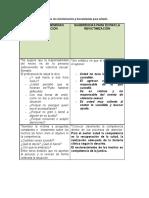 REVICTIMIZACION.pdf