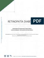 RETINOPATIA-DIABETICA (1).pdf