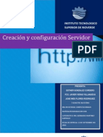 ServidorFTP