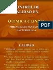 8488499 Control de Calidad en Quimica Clinica