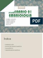 SEMINARIO 1 EMBRIOLOGIA.pptx