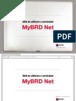 Ghid MyBRD mare RO.pdf