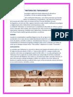 HISTORIA DEL TIAHUANACO.docx