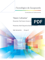 Bases culinarias_ADGV.pdf