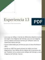 Experiencia 13 Triple Acomodacion Bonito (1)