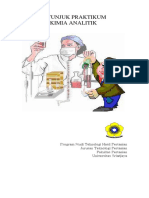 MANUAL KA.pdf