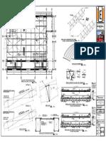 E12.pdf