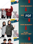 0896-5377-9869 | peluang usaha online Di Kabupaten banjarmasin