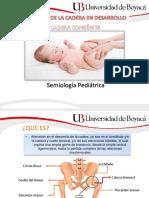 Displasia de Cadera(1)