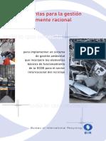 GUIA-SGA gestión ambiental