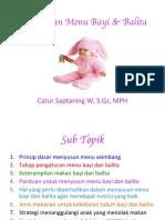 PENYUSUNAN-MENU-BAYI-DAN-BALITA_3.pdf