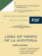 Lineadetiempodelaauditoria 150822021601 Lva1 App6891