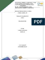 Ejercicio2_F4_.docx