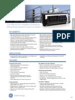 B30 feature.pdf