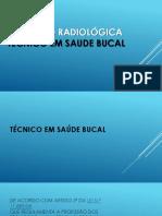 Radiologia odontológica.pptx