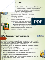 MONTACARGA _S.pptx