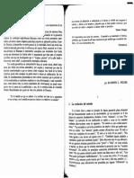 21722255428HG01_8854_El_metodo_axiomatico.pdf