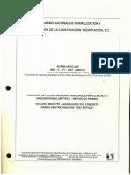 NMX_C_077_1997_ONNCCE_Agregados_granulom.pdf