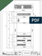 diagrama electrico Linea procesadora