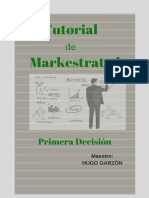 Tutorial Inicio Markestrated(2)