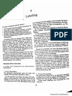 labelling.pdf