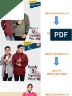 0896-5377-9869 | peluang usaha modal kecil Di Kabupaten Banjar Baru