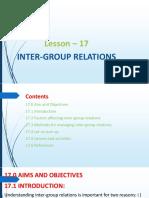 Management Lesson 17. Jona-micah Velasco
