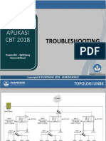 TROUBLESHOOTING+UNBK+2018_update