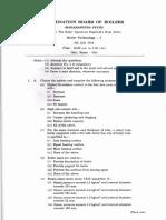 boe-exam-paper-2014.pdf