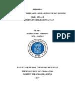 Interaksi Litosfer Dan Biosfer (Letusan Gunung API, Gempa, Dll) - Copy