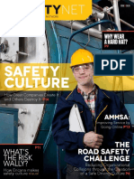 TheSafetyNET-April2013-web.pdf