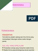 218782_001TERMOKIMIA