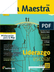 Revista Ruta Maestra Loderazgo escolar Aulas en paz.pdf