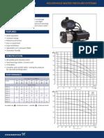 Grundfos_CM_DataSheet.pdf