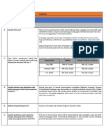 FAQ Unifi Edu Package